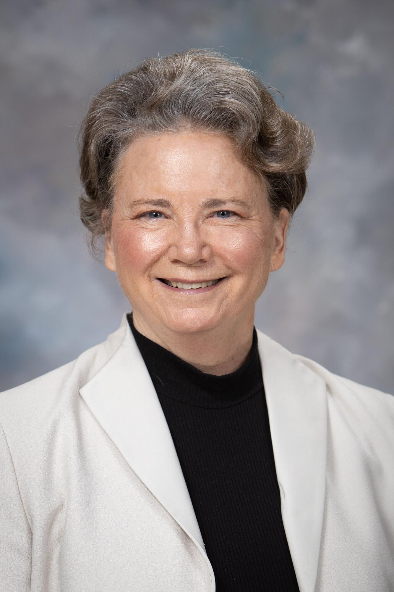 Ann IFMCP, RN Owner