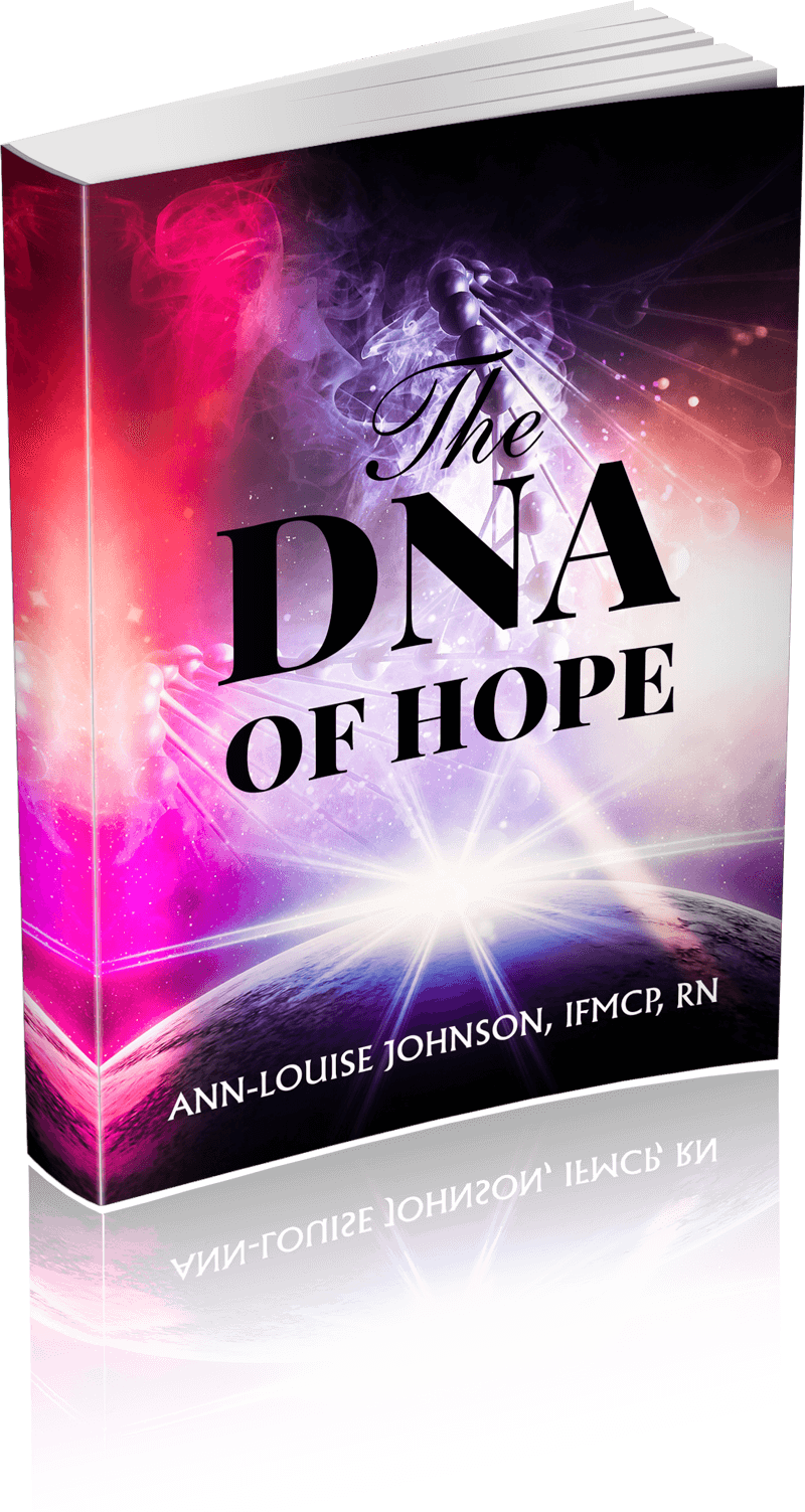 dna-of-hope-book