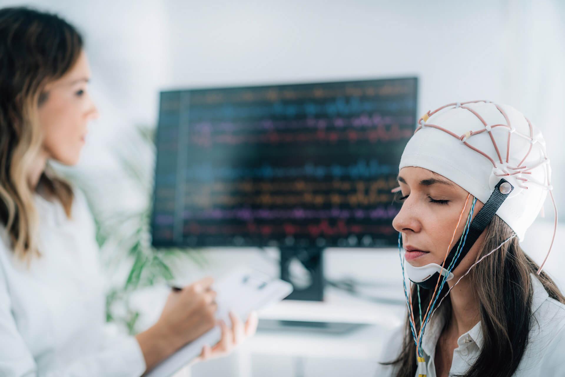 services-neurobiofeedback