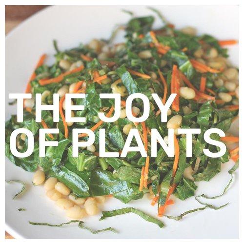 the-joy-of-plants